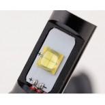 Светодиодные лампы H8, H9, H11, HB3(9005), HB4(9006) с обманками. 3600Lm 30вт в противотуманные фары, ближний и дальний свет, с обманками.